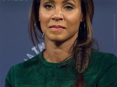 Jada Pinkett Smith Reminisces on Complex Relationship With Late Rapper, Tupac Shakur