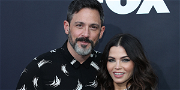 Jenna Dewan Says Baby Daddy's Her 'Biggest Gift' In Book Dedication
