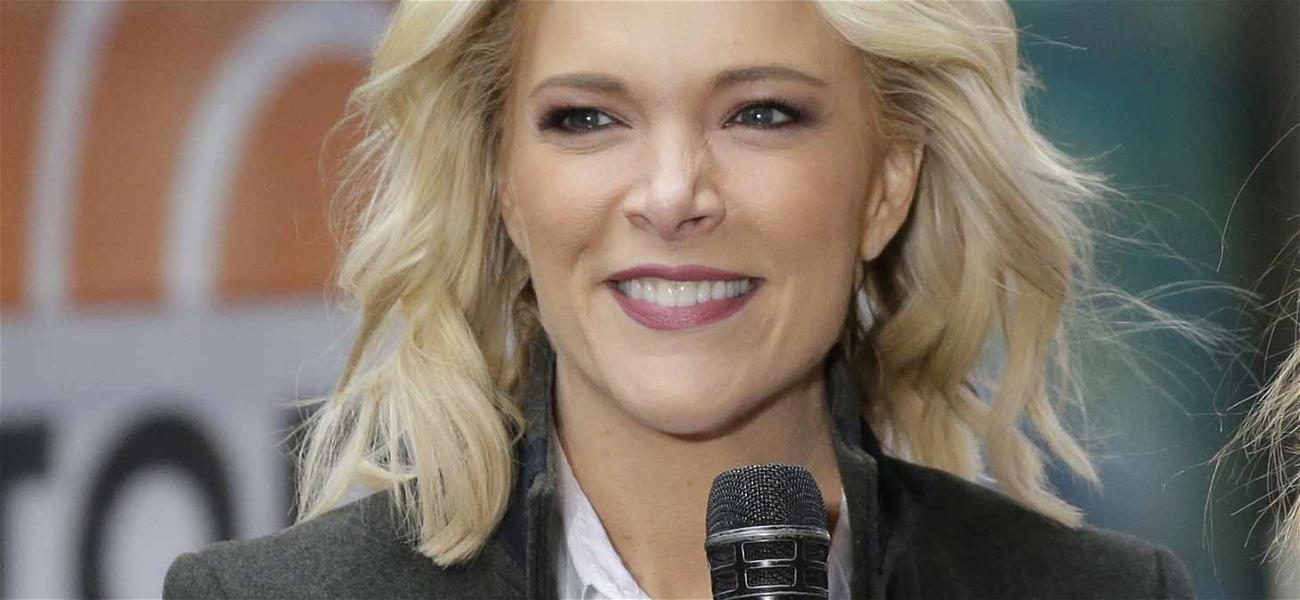 Megyn Kelly Settlement Deal: NBC Wants to Pay Her Over Time, She Wants to Work Immediately