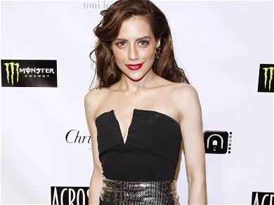 Brittany Murphy's Father, Angelo Bertolotti, Passes Away at 92