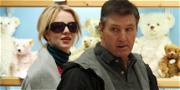 Britney Spears' Dad Allegedly Broke Down Door & 'Violently Shook' Grandson During Incident