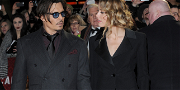 Johnny Depp's Lawyer Says Amber Heard Is A 'Compulsive Liar' And An 'Abuser'