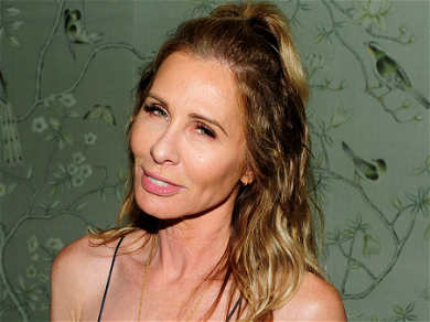 'RHONY' Star Carole Radziwill Criticized For Selling Sex Toys On Instagram