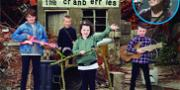 The Cranberries Release New Song from Final Album on Anniversary of Dolores O'Riordan's Death
