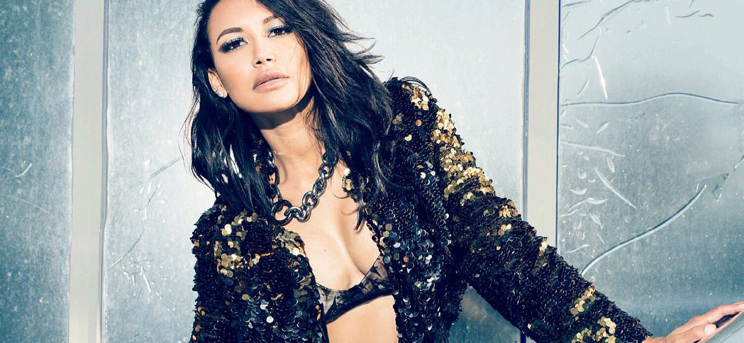 Naya Rivera's Ex-Boyfriend Posts Heartbreaking Tribute To Actress — 'I Have Never Stopped Loving You'
