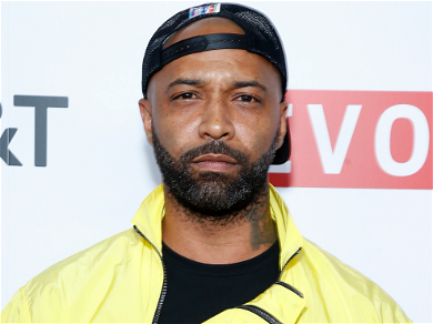 Joe Budden Named 3rd Best Rapper Of All Time on Viral List And Twitter Reacts