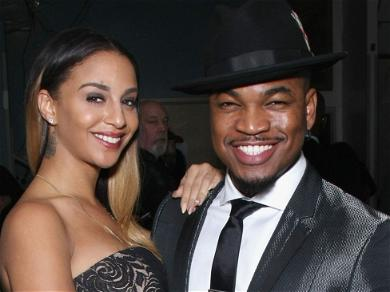 Ne-Yo's Estranged Wife Crystal Smith Ready To Move Out Of Home Amid Divorce