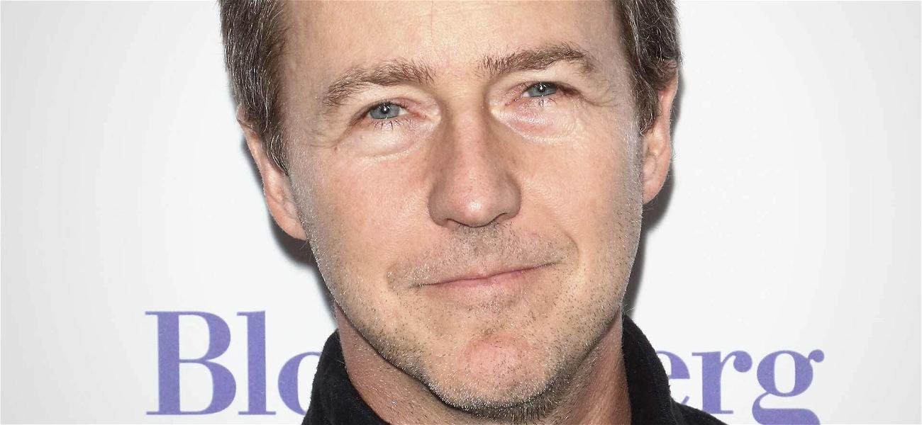 Ed Norton Hit with Another Multi-Million Dollar Lawsuit Over Deadly Set Fire