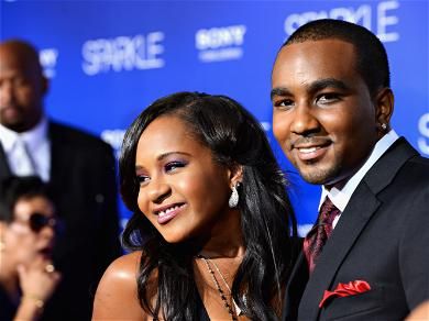 Nick Gordon Found Dead on New Year's Day: Also Overdosed One Month Before Death