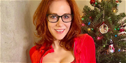 'Boy Meets World' Star Maitland Ward Says She Makes $62,000 A-Month Doing Porn