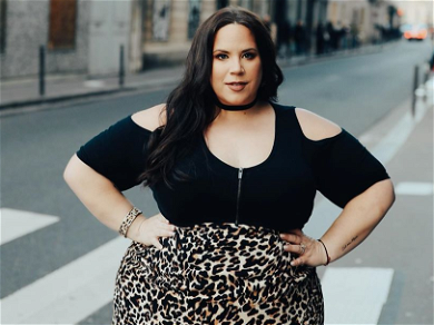 'My Big Fat Fabulous Life' Star Whitney Way Thore's Fiance Gets Another Woman Pregnant!