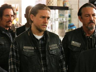 'Sons Of Anarchy Stars': Where Are They Now?