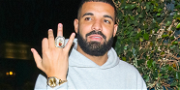 Drake Trolled By Tory Lanez Over Coronavirus Test Result
