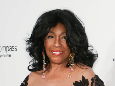 Mary Wilson of The Supremes Dead At 76, Diana Ross & Berry Gordy Pay Tribute