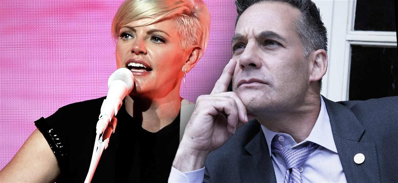 Dixie Chicks Singer Natalie Maines Suffers Setback in Child Support Battle with Estranged Husband