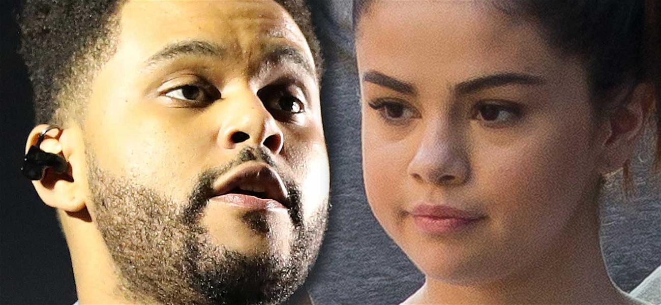 Selena Gomez and The Weeknd Break Up