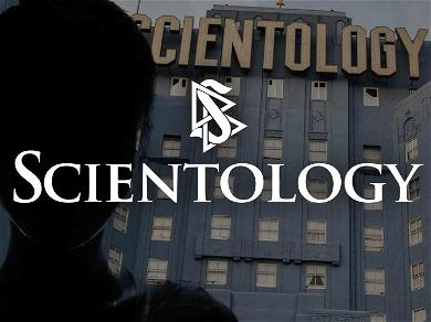 Church of Scientology Sued by Former Member, Who Appeared on Leah Remini's Show, for False Imprisonment and Kidnapping