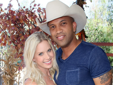 Country Singer Coffey Anderson's Wife Reveals Stage 4 Cancer Diagnosis: 'Life Is Not Fair'