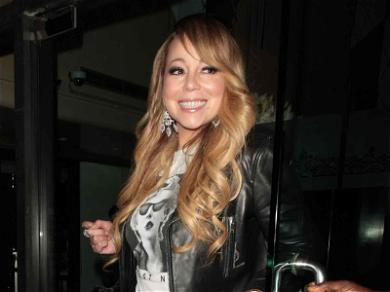 Mariah Carey Is a 'Train Wreck Who Is 'Addicted to Alcohol, Prescription Pills' … Says Ex-Manager's Lawyer