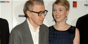 Scarlett Johansson Trashed By Woody Allen's Daughter Dylan Farrow For Defending Director