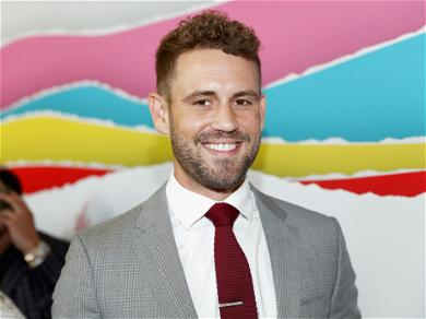 Who Is Nick Viall Dating Now? It's Hard To Keep Up!