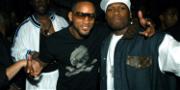 50 Cent TROLLS Will Smith Over Jada Pinkett & August Alsina's Affair — Actor Fires Back!!