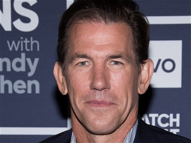 'Southern Charm' Star Thomas Ravenel's Former Nanny Wants Producers Held Accountable For Alleged Assault