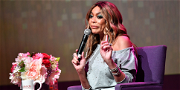 'The Wendy Williams Show' Suspends Studio Audience Indefinitely Over Coronavirus Concerns