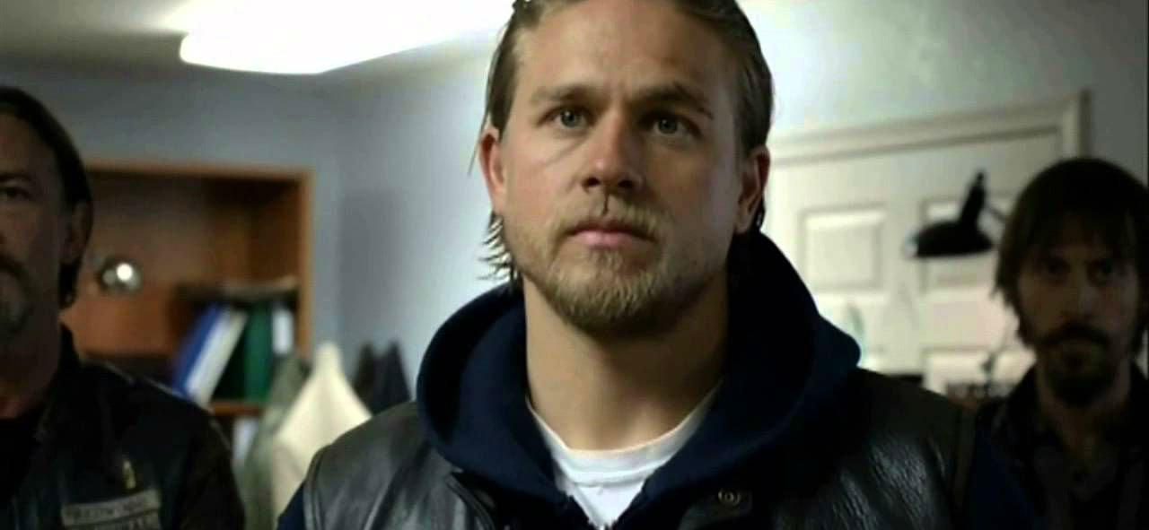 Will Jax Return To The 'Sons Of Anarchy' Universe With A 'Mayans M.C.' Flashback?