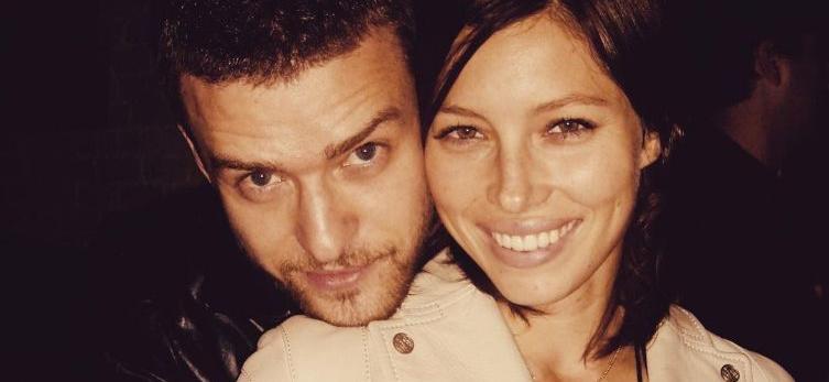 Justin Timberlake & Jessica Biel On Verge Of Huge Divorce!?