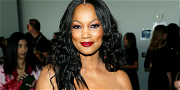 'RHOBH' Star Garcelle Beauvais Thanks Ex-Husband For Their Sons, Years After Nasty Divorce