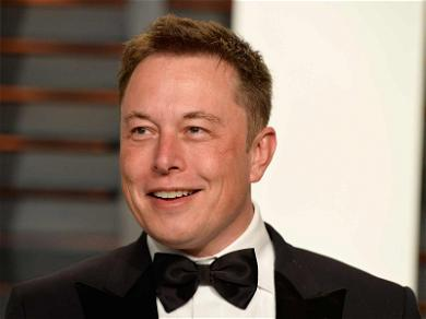 Elon Musk Locks Down Name for L.A. Underground Tunnels with 'Loop'
