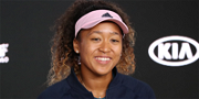 Naomi Osaka Will Not Play In Wimbledon, Cites 'Personal Time'