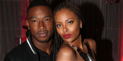 'RHOA' Star Eva Marcille's Ex Kevin McCall Charged For Domestic Violence