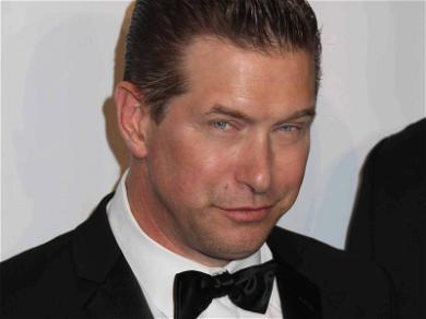 Stephen Baldwin Goes From Mansion to an Apartment in Queens
