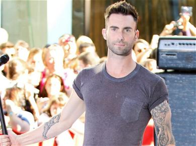 Adam Levine's Return To 'The Voice' Renews Questions On His Sudden Absence