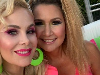 'RHOD' Star Kameron Westcott Opens Up About Friendship With Kary Brittingham