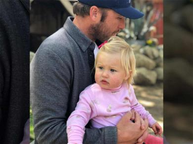 Bode Miller Gets Donation from Father Whose Child Suffered Similar Pool Accident