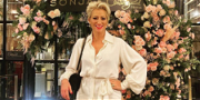 Dorinda Medley Could Reportedly Lose Her Supposedly Free NYC Apartment After 'RHONY' Exit
