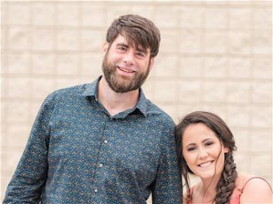 'Teen Mom' Alum Jenelle Evans Lashes Out At Fans Who Accuse David Eason Of Abusing Kids