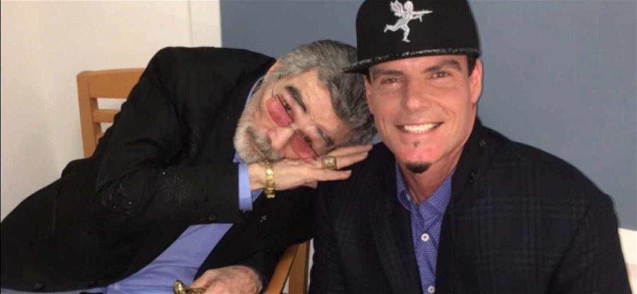 Burt Reynolds Was 'Moving Slow' But Still Cracking Jokes Months Before Death