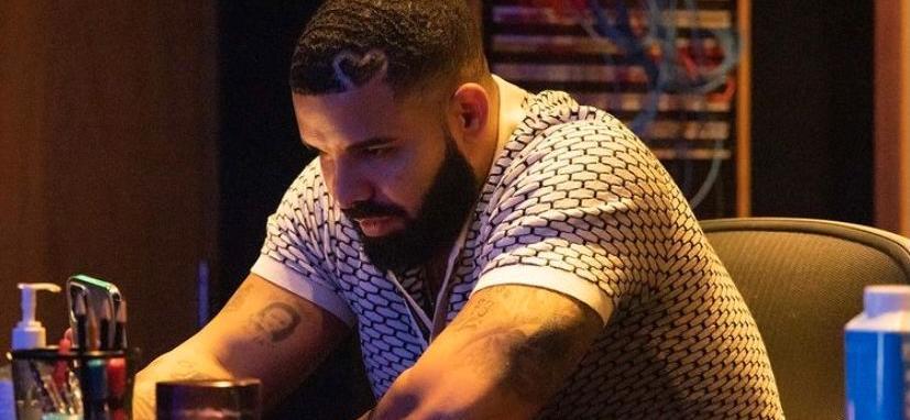 Drake Just Broke New Record On Billboard Hot 100 Chart