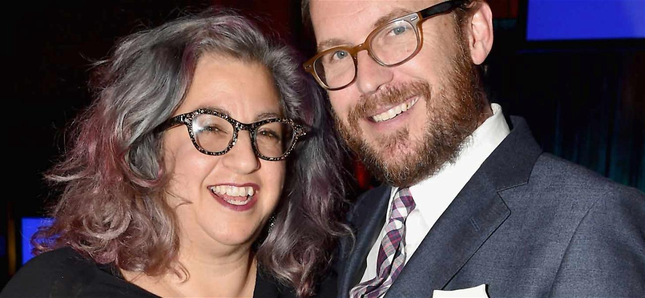 'Orange Is the New Black' Creator Jenji Kohan Files for Divorce