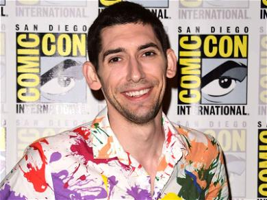 'Bright' Writer Max Landis Fears for His Life After Receiving Online Death Threats