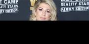 'RHOC' Star Alexis Bellino Drops $22,000 To Pay Off Massive Tax Debt