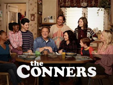 'The Conners' Premieres With Decent Ratings, Not as Strong as 'Roseanne'