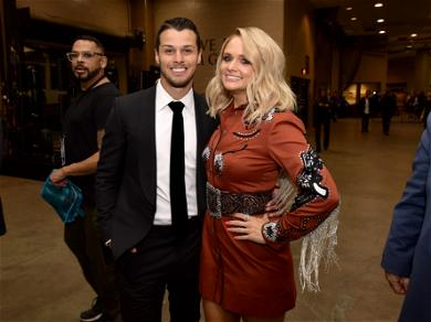 Miranda Lambert Reveals What Would've Been A Deal Breaker For Her Relationship With New Husband