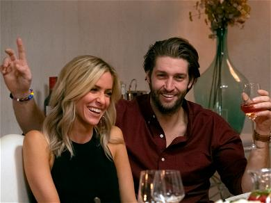 Fans Will Never Get Over Kristin Cavallari and Jay Cutler's Breakup