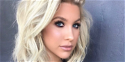Savannah Chrisley Offers Up Body For Sassy Statement
