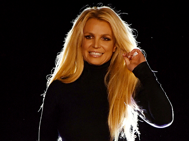 Britney Spears' Son Jayden Praised By #FreeBritney Supporters After Speaking Out About Singer